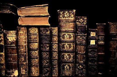 H Bemis Booksellers