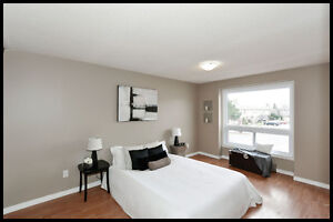 Spacious Townhouse in Highland London Ontario image 7