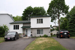 Ile-Perrot - Beautiful 2 BR for rent (4 1/2)