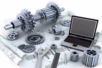 Diploma in Automation Technology/Diploma in CAD/CAM Technology