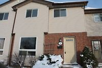 3 Bedroom Condo, great for a retired couple, family or execetive