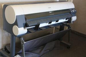 Canon Print Head | Kijiji in Ontario  - Buy, Sell & Save