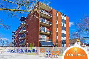 570 William Street #101 – For Sale by PC275 Realty