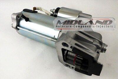 FORD MONDEO MK3 2000 - 2007 2.0 TDCi DIESEL ENGINE STARTER MOTOR *BRAND NEW*