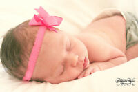 ~~~~~ Newborn Sesssions available!  ~~~~~~