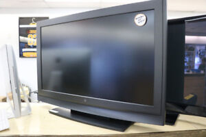 """Westinghouse W4207 42"""" 720p LCD TV (#17534)"""