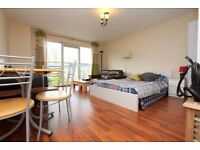 TWO MODERN DOUBLE ROOMS IN CANARY WHARF - WESTFERRY BILLS INCLUDED