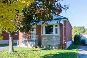 3 bdrm, 1 bath, Upper Level of House for Rent