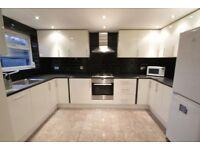 5 bedroom house in Essex Park, Finchley, N31