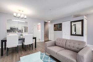 A modern Townhouse in Burnaby - Open House this weekend: 2-4pm