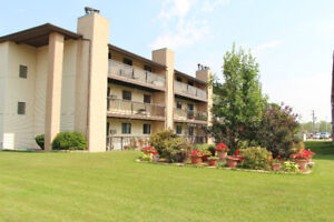 207 – 59 Woodlily Drive, Moose Jaw - REDUCED