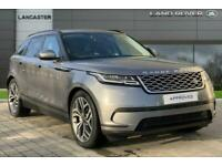 2020 Land Rover Range Rover Velar SE Auto Estate Diesel Automatic