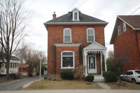 POWER OF SALE: CLASSIC SINGLE HOME - CARLETON PLACE - $194,90