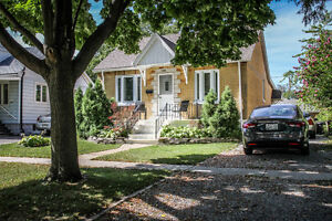 2315 ALEXIS- OPEN HOUSE SAT. OCT 8 2-4PM