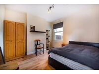 Beautiful double room to rent - easy access buses and train