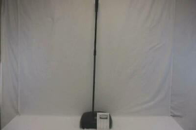 Rubbermaid Commercial Products Dual Action Floor Sweeper 4213