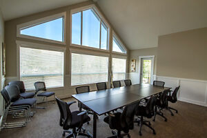 Luxurious Office Space for Rent