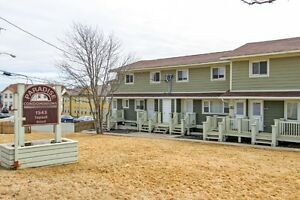 Just Reduced,1543 Topsail Road Unit 12