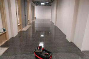 Flooring Contractor Kitchener / Waterloo Kitchener Area image 1