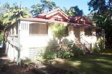 Beautiful Home in Lilli Pilli to rent for 1 month. Byron Bay Byron Area Preview