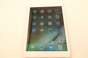 Ipad Air 32Gb Wi-Fi mint