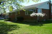 OPEN HOUSE TODAY AND SUNDAY ---1:00 pm to 4:00 pm