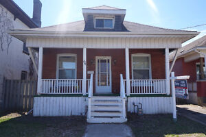 PRICE REDUCED - 64 Terrace Hill - 4 Bedroom w/ finished attic!