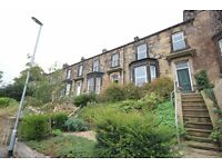 £104 per room Per week Immaculate 4 bed through Stone Terrace in Chapel Allerton