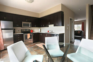Executive Furnished Rooms, Private Suites and House Kitchener / Waterloo Kitchener Area image 7