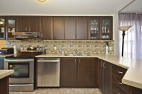 Great Investment Opportunity - Upper End Unit Stacked Condo