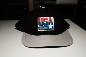 54a7957ce31 SUPREME CAMP HAT AND SNAPBACK