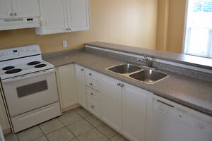 Rooms for rent, great for students. Close to Western London Ontario image 6