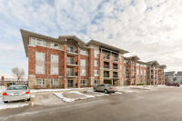 19 Waterford Drive Unit 111