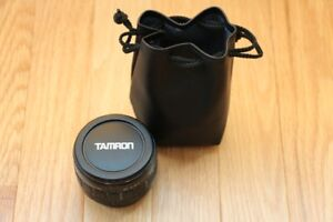 Tamron 2X Tele-Converter Lens for Canon Camera - ***MINT***