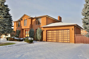 OPEN HOUSE SUN JAN 8TH (2-4 PM)