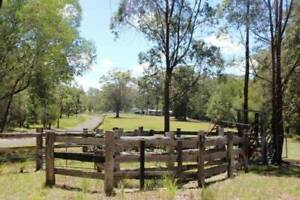 Lush 68 acres for sale &