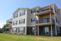 Harbourview Condos -- OPEN HOUSE SUNDAY AUGUST 2 --- Only 2 left