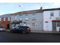 HASWELL | R137 | Refurbished | 3 DOUBLE BEDROOMS | On Street Parking | LONG TERM ONLY | Low Costs