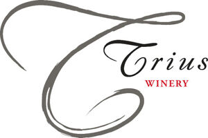 Trius Winery is hiring Junior Sous Chefs!