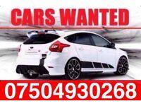 🇬🇧 07504 930268 SELL MY CAR VAN MOTORCYCLE FOR CASH BUY YOUR SCRAP essex London X