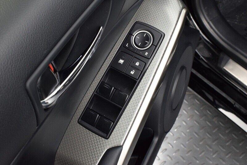 Image 12 Coche Americano usado Lexus IS 2016