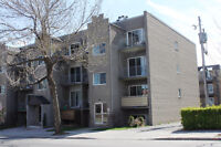 **8-UNIT BUILDINGS and more starting at 800000$**