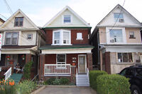 Power of Sale/Fixer Uppers in HAMILTON from $150K
