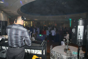 Sweet 16s, Weddings, Birthdays We Do It ALL>! ..Dj. Services