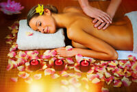 BEST tai massage-------------------best for you