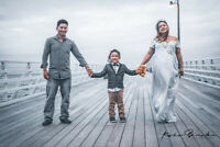 Professional Photographer For Portraits,Maternity,Family Photo