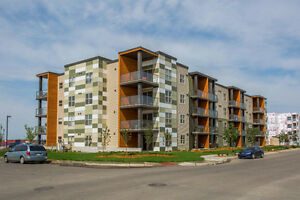 New 2 Bdrm Condo w/ Heated Underground Parking in the South Regina Regina Area image 8