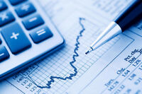 Accounting and Tax Services by Trusted Accountants - CPA's