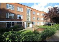WEST EALING - W13 - 3 BEDROOM 1 ST FLOOR FLAT TO LET