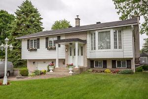 House for sale - Dollard des Ormeaux - 20937343
